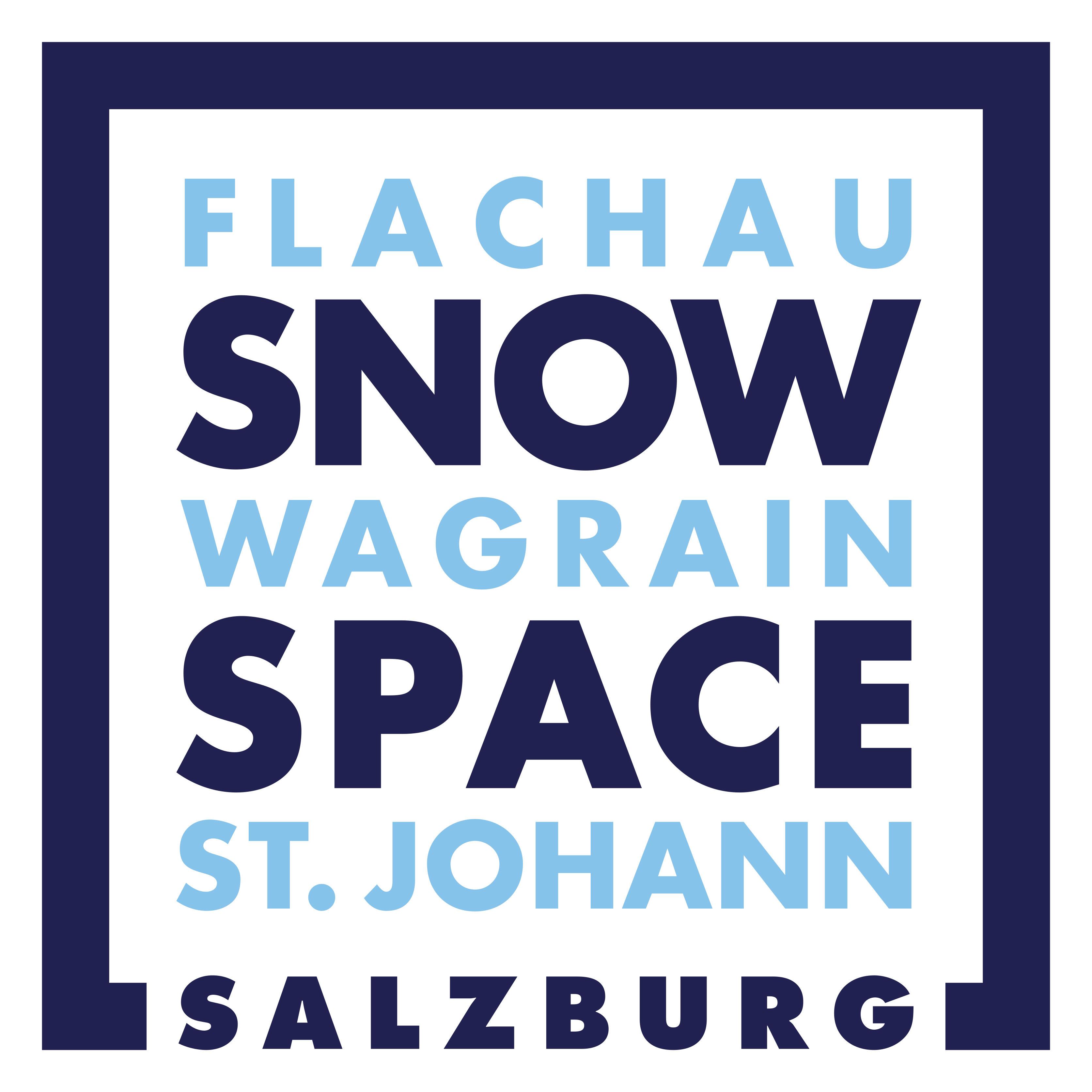 Salzburg Sportwelt